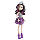 more details on Ever After High Basic Doll Assortment.