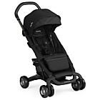 more details on Nuna Pepp Luxx Pushchair - Night.