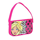 more details on Barbie Handbag.