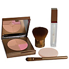 more details on Magic Minerals by Jerome Alexander Bronzing Kit.