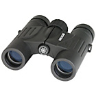 more details on Meade Travelview Binoculars 10x25.