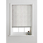 more details on 3ft Suraya Semi Privacy Roller Blind - White.