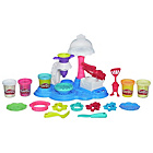 more details on Play-Doh Cake Party Playset.
