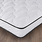 more details on Airsprung Flinton 1000 Pocket Small Double Mattress.