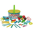 more details on Chad Valley Mega Dough Tub Craft Set.