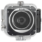 more details on FLIR FX FXAS01 Sport CCTV Camera Housing.