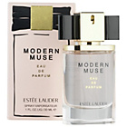 more details on Estee Lauder Modern Muse for Women - 30ml Eau de Parfum.