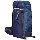 more details on ProAction Blue Rucksack - 35 Litre.
