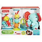 more details on Fisher-Price Wigglin Gigglin Gift Set.