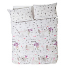more details on Postcard Bedding Set - Single.