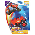 more details on Fisher-Price Blaze Die Cast Assortment.