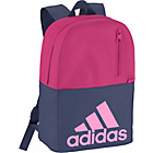 more details on Adidas Mini Backpack - Pink