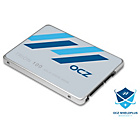more details on OCZ Trion 100 Series 480GB SATA III 2.5 Inch SSD.