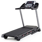 more details on Proform Sport 9.0 Treadmill.