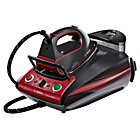 more details on Bosch TDS3771GB Steam Generator.