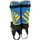 more details on Adidas Ghost Youth Shin Guards