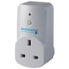 more details on Energenie Mi Home Adapter 3 Pack.