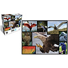 more details on WWF Birds Puzzle - 1000 Pieces.