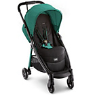 more details on Mamas & Papas Armadillo City Pushchair - Teal.