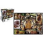 more details on WWF Tigers Puzzle - 1000 Pieces.