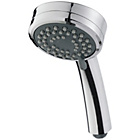 more details on Triton 3 Function Chrome Shower Head.