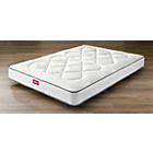 more details on Airsprung Rosa Comfort Double Mattress.