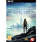 more details on Sid Mieiers Civilisation: Beyond Earth PC Game.