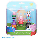 more details on Peppa Pig Teddy Picnic Playset.