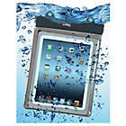 more details on Proper Waterproof Case and Earphones for 10 Inch Tablets.