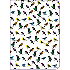 more details on Tactus Buckuva iPad Air 2 Case - Birds.
