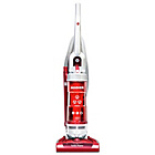 more details on Hoover TP71 TP08001 Turbo Power Bagless Upright Vacuum.