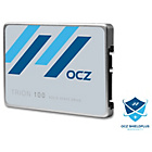 more details on OCZ Trion 100 Series 240GB SATA III 2.5 Inch SSD.