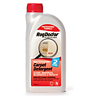 more details on Rug Doctor Carpet Detergent - 1 Litre.