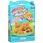 more details on Yummy Nummies Dinner Delights Assortment.