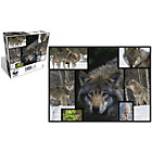 more details on WWF Wolves Puzzle - 1000 Pieces.