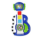 more details on Baby Einstein Rock n Play Guitar.