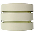 more details on ColourMatch 2 Tier Shade - Cotton Cream.