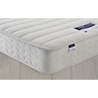 more details on Silentnight Northolt Memory Foam Double Mattress.