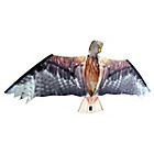 more details on Brookite Red Kite Kite - 105 x 47cm.