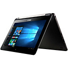 more details on Asus TP200SA Celeron 2GB 32GB 2-in-1 Laptop.