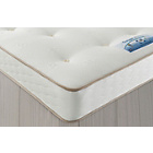 more details on Sealy Revital Backcare Single Mattress.