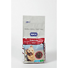 more details on RSPCA Grain Free Higher Welfare Dog Food - 2KG.