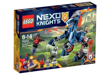 Save up to 25% on Lego.