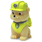 more details on Paw Patrol Illumi-Mate Rubble.