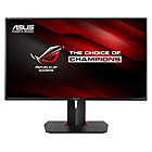 more details on Asus PG278Q 27 Inch Wide LED Gaming Monitor.
