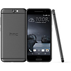 more details on Sim Free HTC One A9  - Carbon Grey.