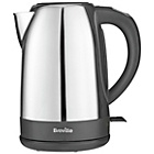 more details on Breville VKJ953 Jug Kettle - Stainless Steel.