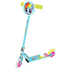 more details on My Little Pony In-Line Scooter.