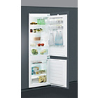 more details on Indesit IB7030A1D Fridge Freezer.