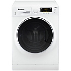 more details on Hotpoint RPD10667DD 10KG 1600 Spin Washing Machine - White.